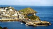 Ilfracombe nea Pink Heather Holiday Cottages in North Devon